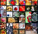 thumb adventkalender2