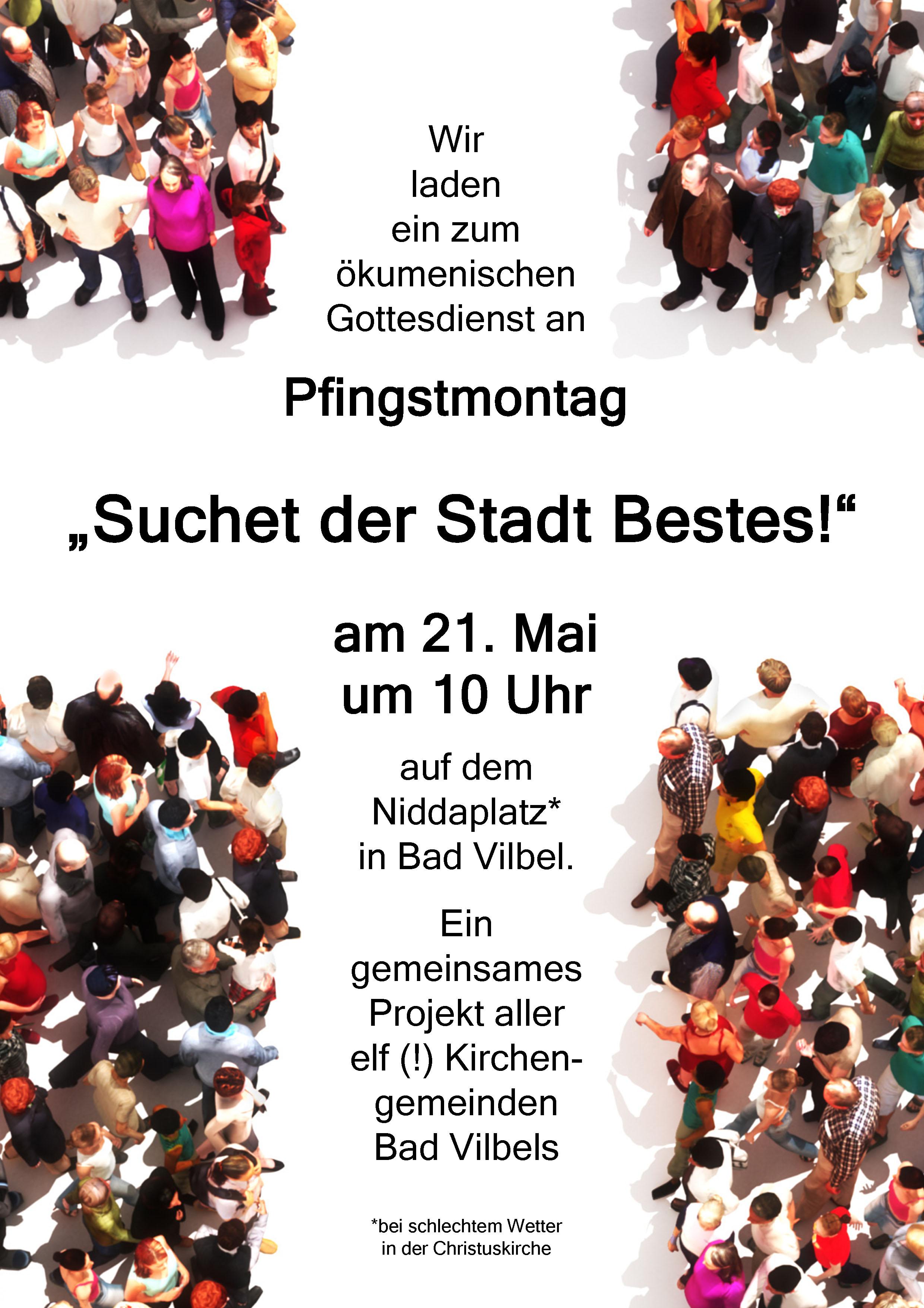 Plakat Pfingstmontag 2018b
