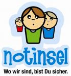 Zum Projekt Notinsel in Bad Vilbel